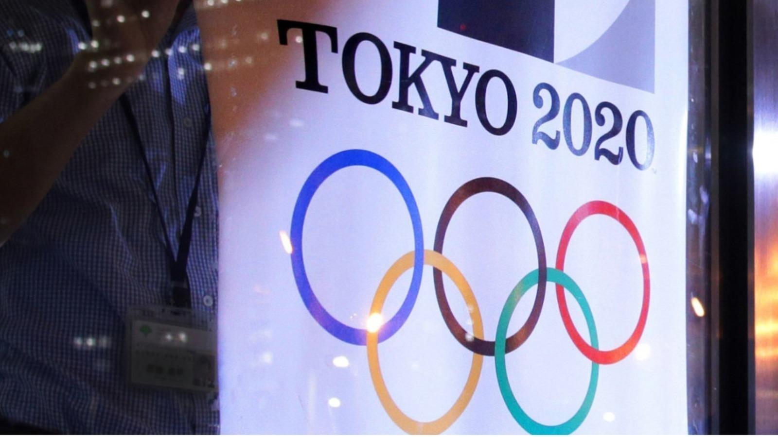 Летняя Олимпиада в Токио может состояться в июле 2021 года