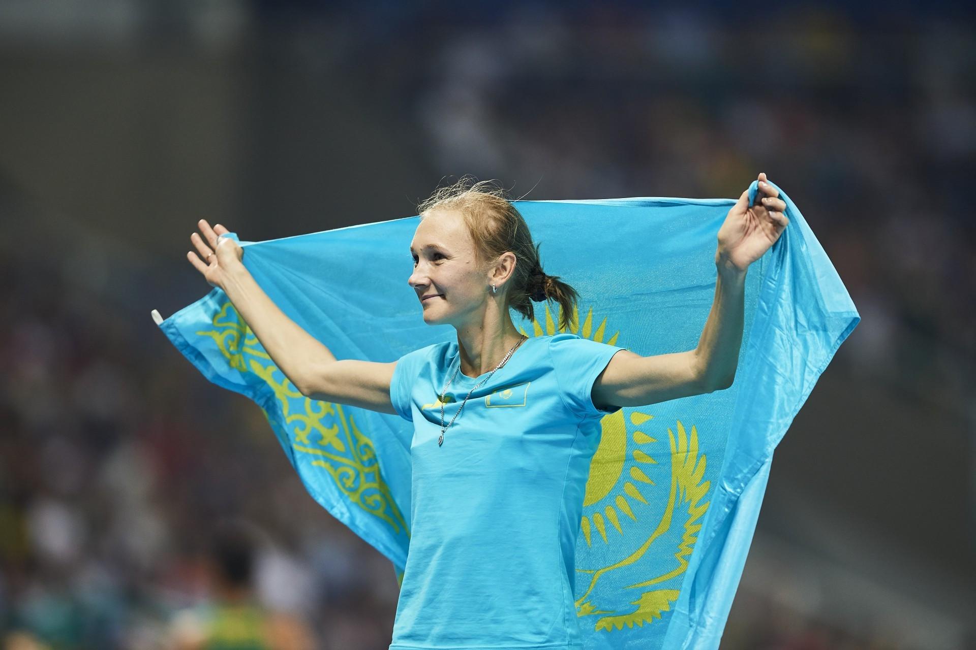 Ольга Рыпакова: «Наш дом – наша крепость»