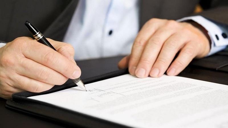 Приостановить возбуждение процедуры банкротства юрлиц и ИП до 1 октября – Токаев