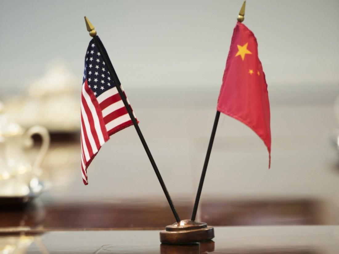 Китай продлит срок приостановки введения пошлин на американские автомобили