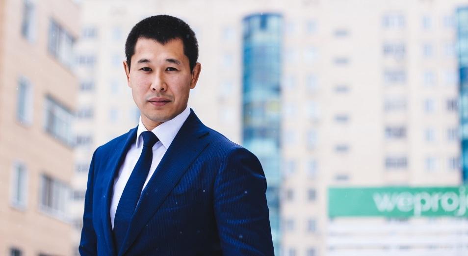 Канат Алин – о казахстанском грэпплинге: «Нам осталось чуть-чуть до первых позиций в мире»