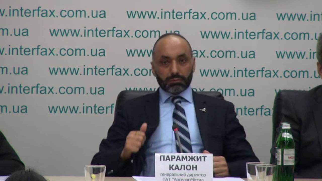 «Человек-катастрофа» рассказал, как процветал «АрселорМиттал Темиртау» под его руководством