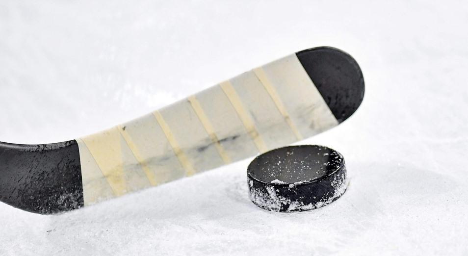 Судьба чемпионата мира по хоккею решится в ближайшие сутки