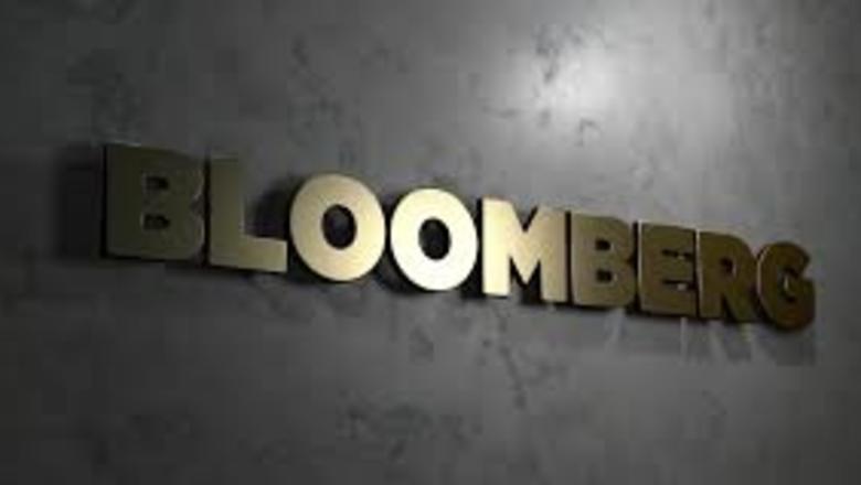 Bloomberg обозначил главные риски для мировой экономики в 2019 году