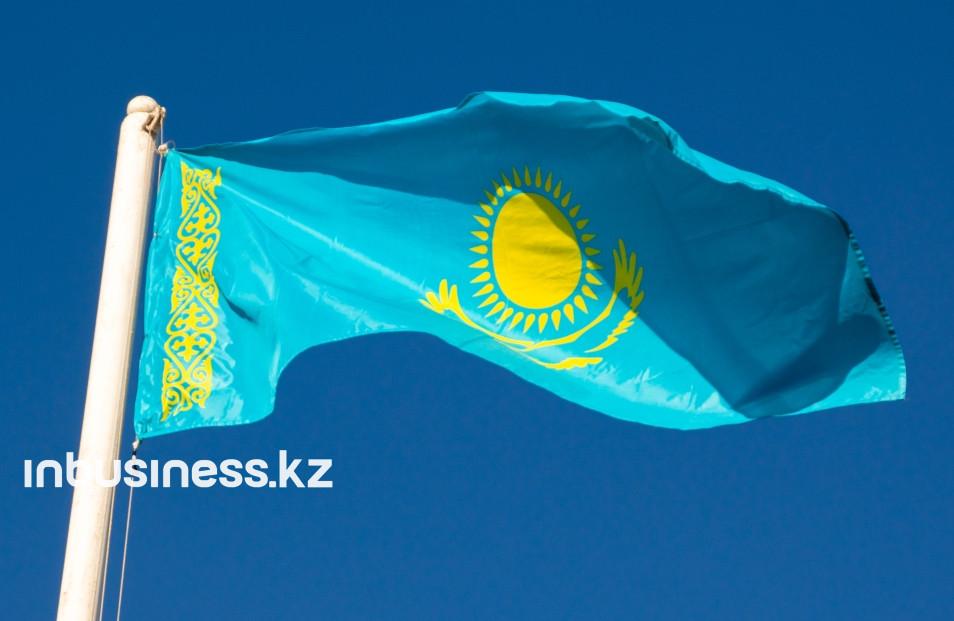 Во сколько Казахстану обходится участие в международных организациях типа ООН и МАГАТЭ