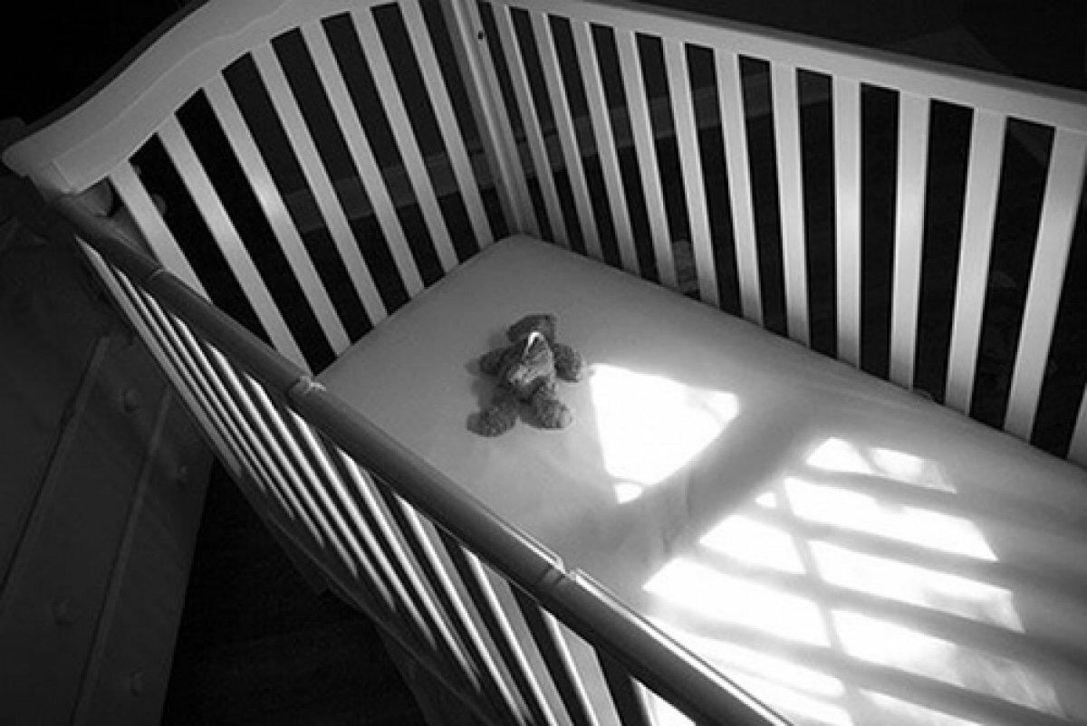 Трое детей скончались в Шымкенте после травли насекомых в домах