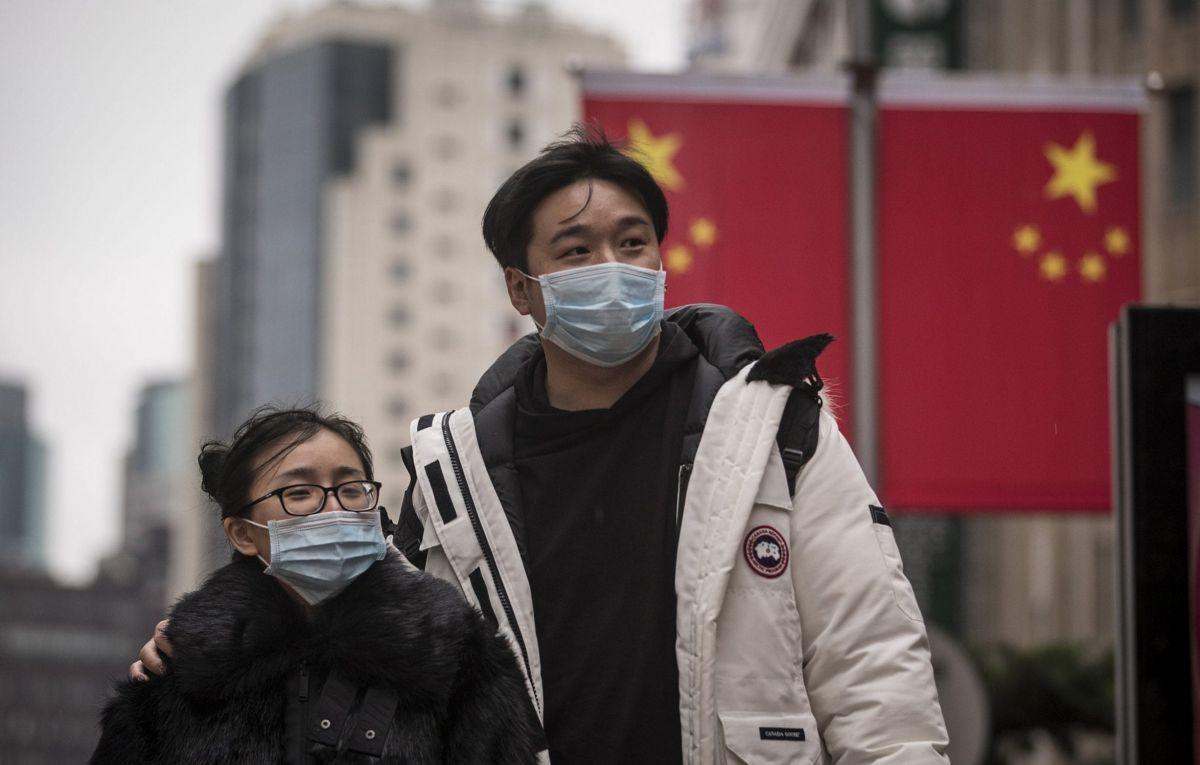 Токаев поручил принять меры по недопущению распространения коронавируса из Китая