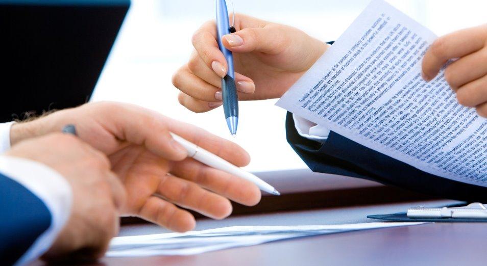 Как прокуратура будет защищать права предпринимателей