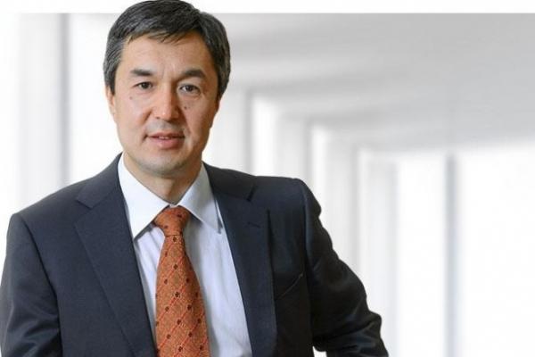 Раимбек Баталов: бизнес не был готов к такому простою