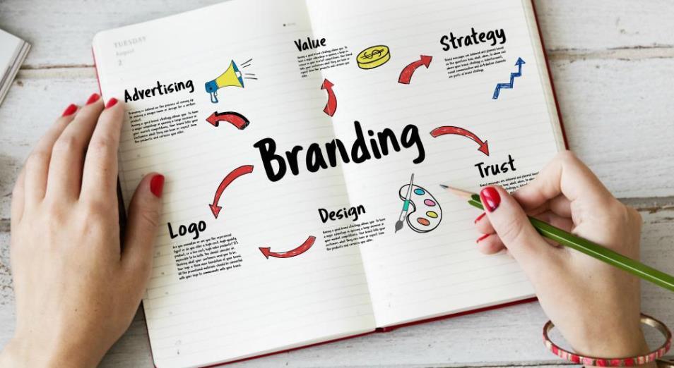 «Большинство брендов с богатой историей будут вынуждены менять свой продукт»