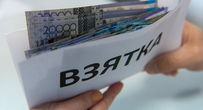 Три десятка акимов и заместителей изобличили в коррупции в Казахстане с начала года