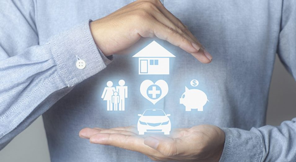 Народный рейтинг страховых компаний
