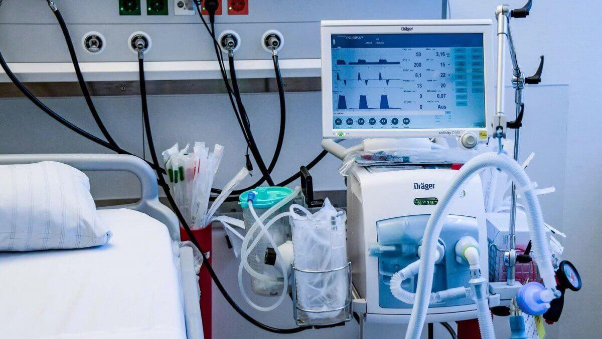 В Казахстане за сутки зарегистрировано 934 случая заболевания коронавирусной пневмонией