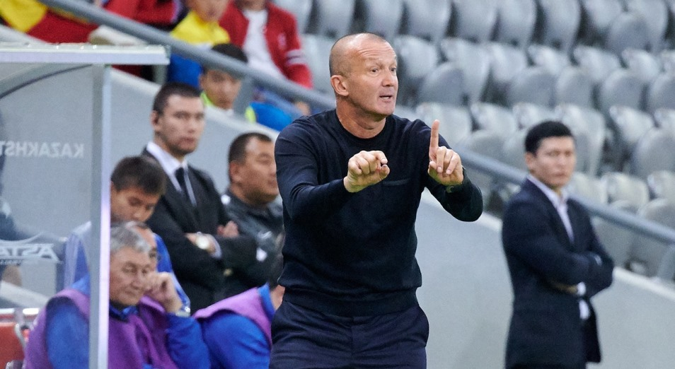 Лига Европы: Григорчук предпочитает основной состав МЮ