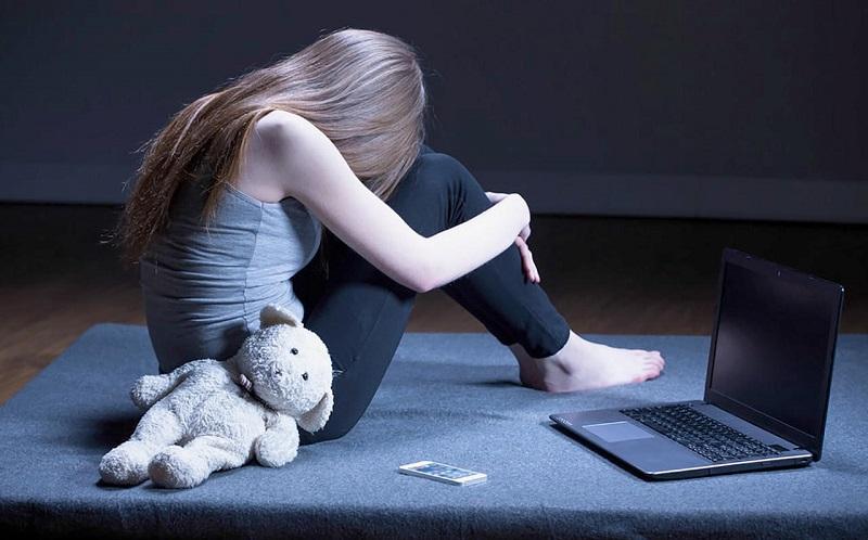 В Казахстане во время карантина увеличилось число суицидов среди несовершеннолетних