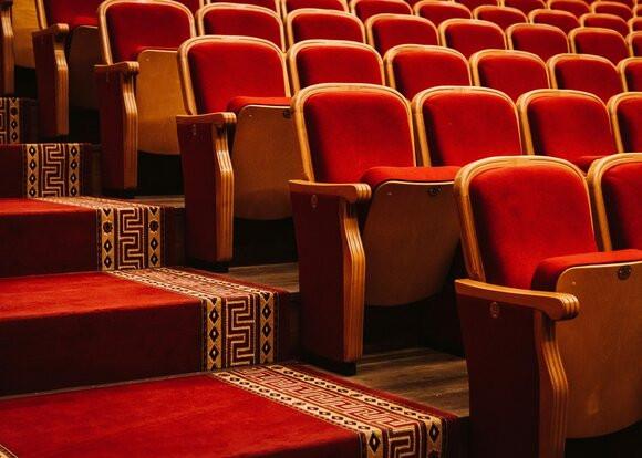 Какие культурные мероприятия пройдут в Нур-Султане в выходные