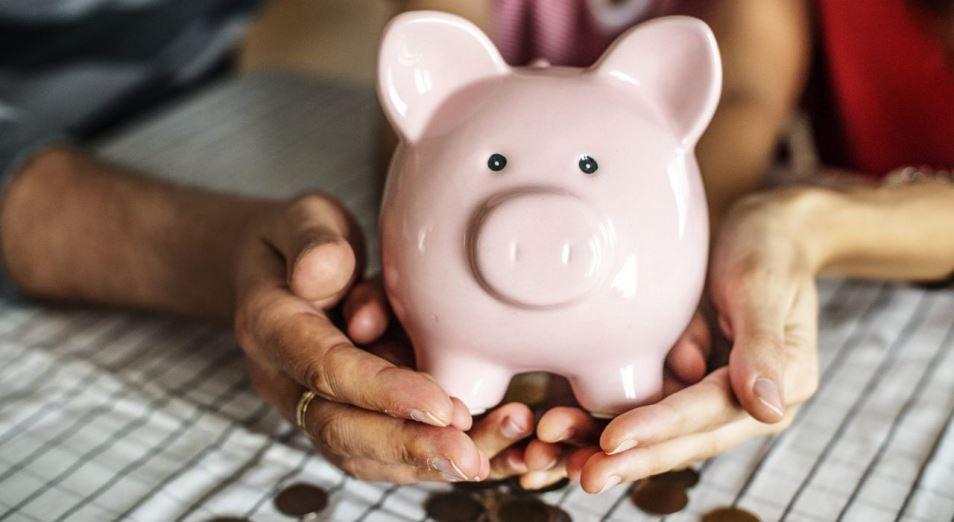 Наши люди не имеют финансовые цели – эксперт