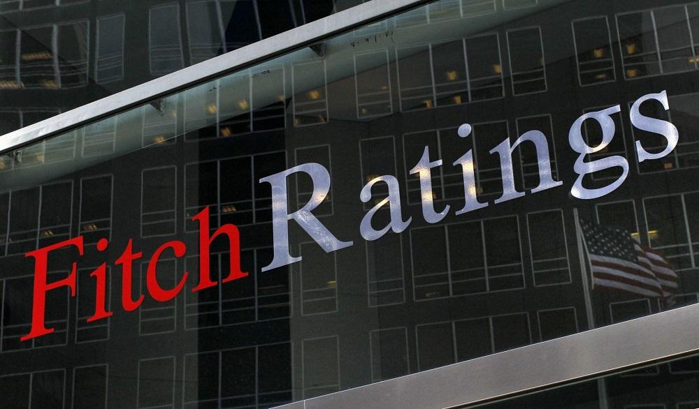 Fitch сохранило рейтинг Халык банка на уровне «ВВ+», прогноз «Негативный»