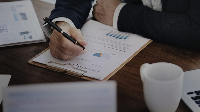 Как изменятся процедуры реализации проектов ГЧП