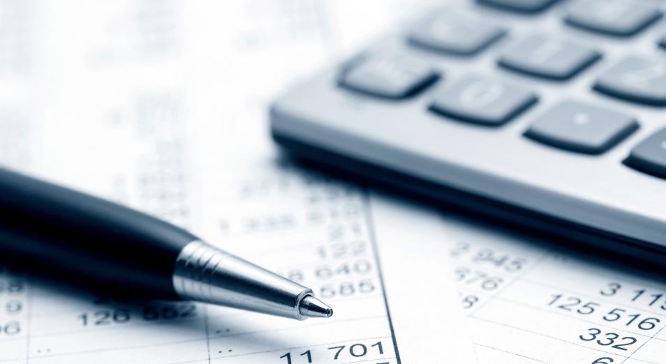 Бюджет на 2019 год увеличен на триллион тенге