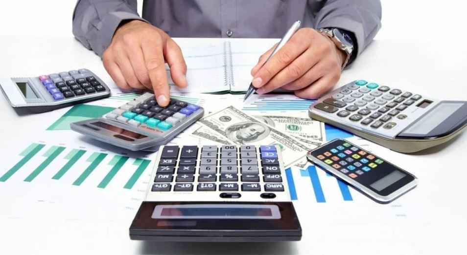 В условиях кризиса банки заинтересованы в привлечении надежных заемщиков, заемщики – в дешевых кредитах