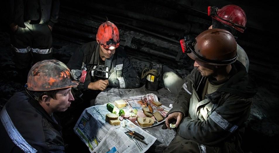 Ешь, молись, люби: половину доходов жители Карагандинской области тратят на еду