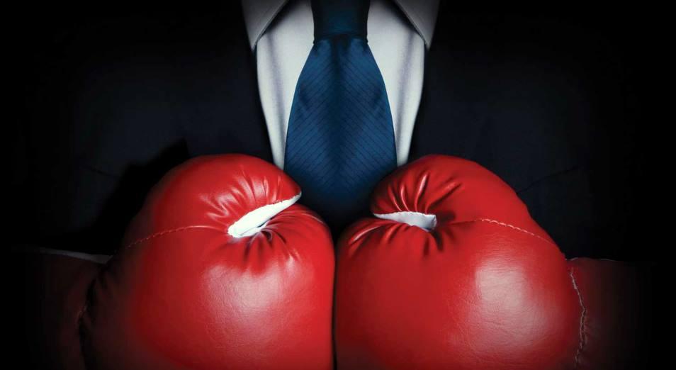 Как предпринимателям защитить свои права в сложившейся ситуации с COVID-19