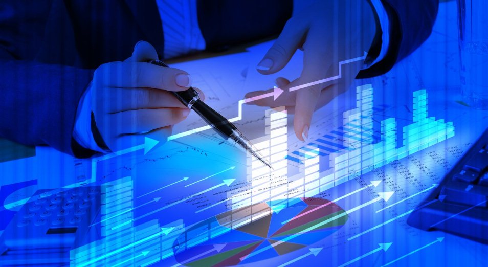 Тимур Кулибаев: «Оптимизация всего лишь 10% закупок позволит сэкономить до 300 миллиардов тенге»