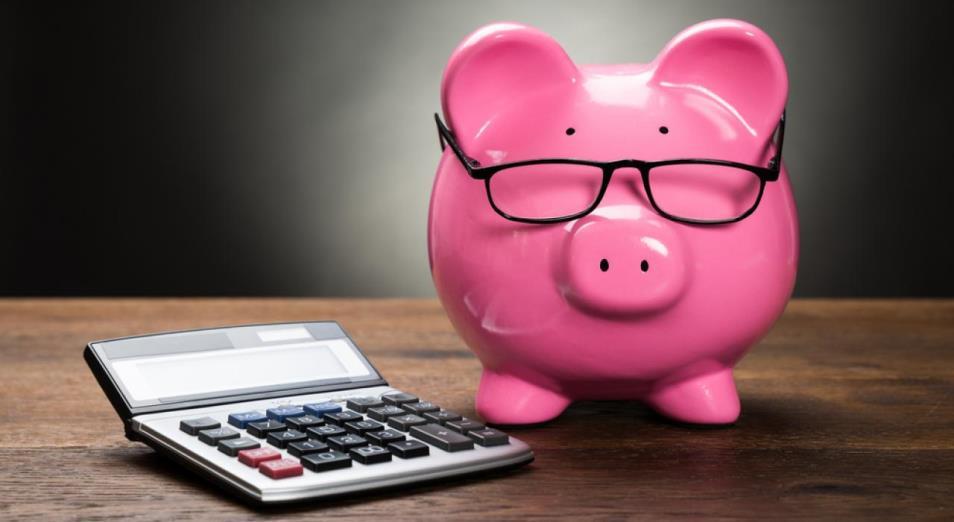 Бюджет Казахстана балансирует на грани дефицита
