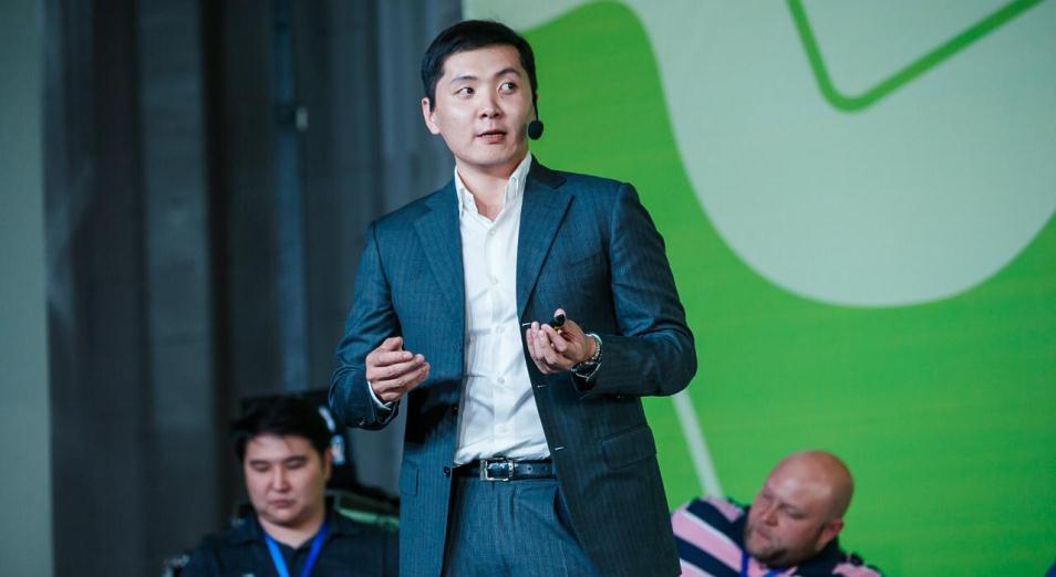 В Казахстане открылась профессиональная лига по Counter Strike: Global Offensive