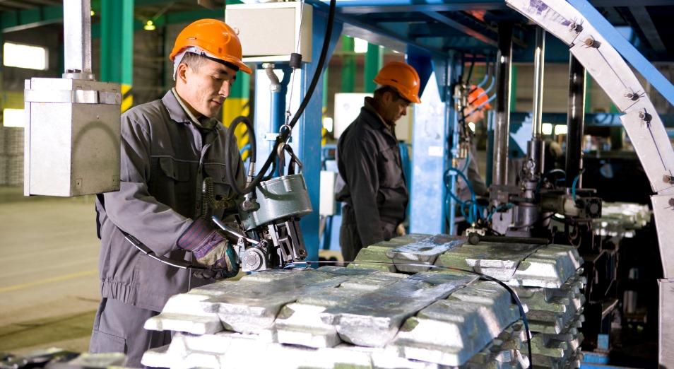 Кто теряет инвесторов: на обрабатывающую промышленность приходится лишь 6% вложений