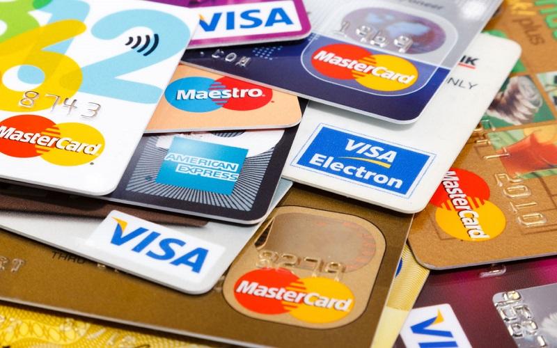 Международная платежная система намерена изменить правила конвертации валют