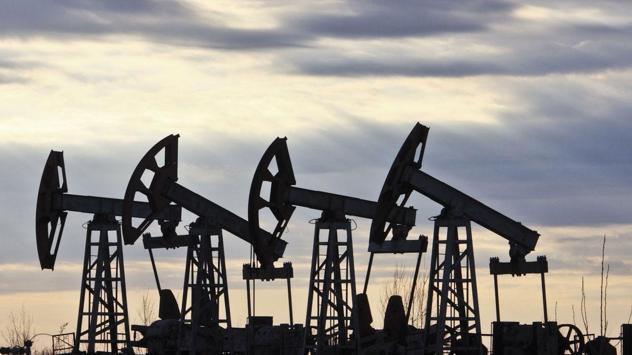 Спрос на нефть вырастет до 112 млн барр./сут. к 2040 году, прогнозирует генсек ОПЕК