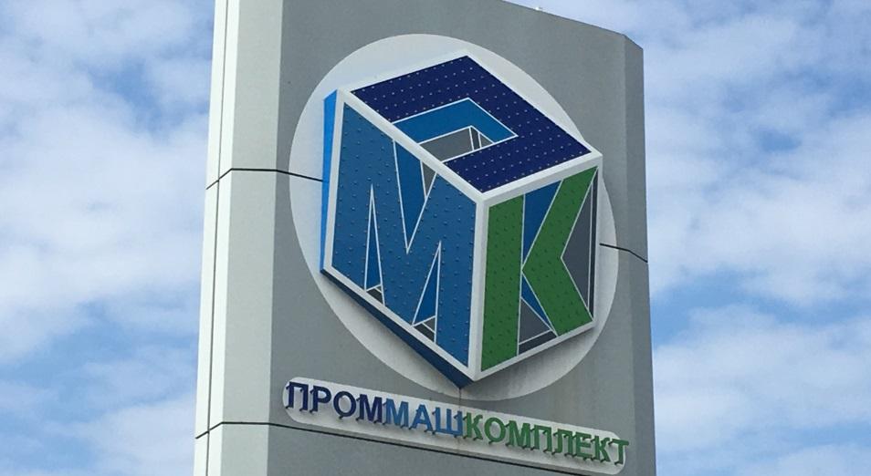Сотрудники железнодорожной компании в Павлодаре остались без работы