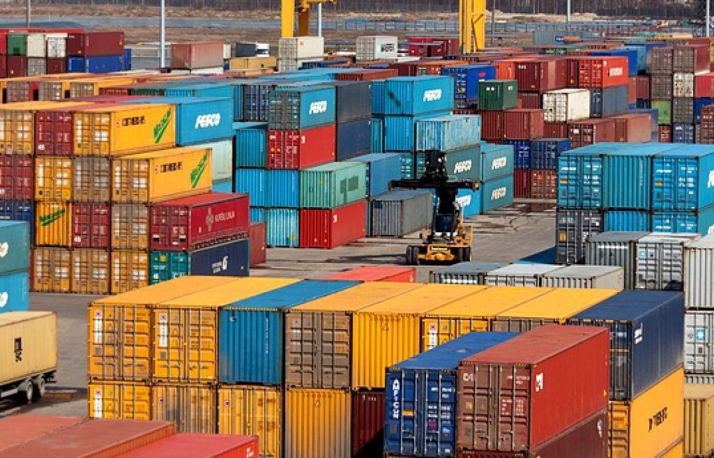 Товарооборот Казахстана со странами ЕАЭС увеличился на 0,9%