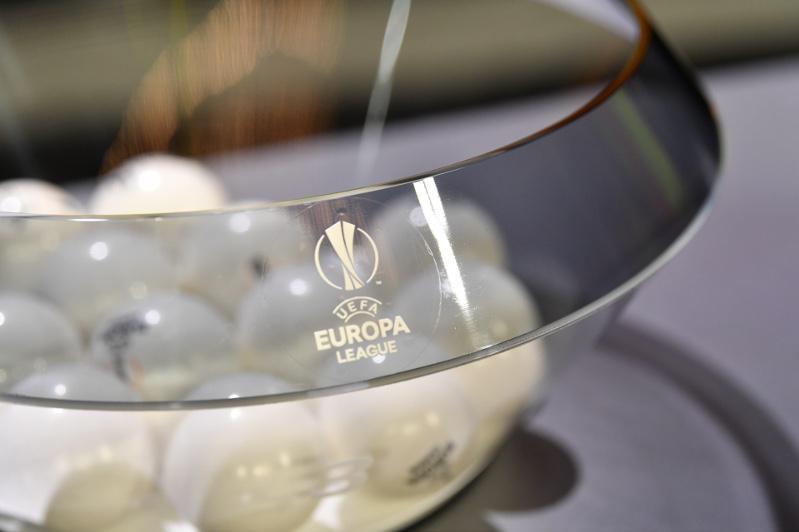«Астана» сыграет с «Манчестер Юнайтед» в групповом этапе