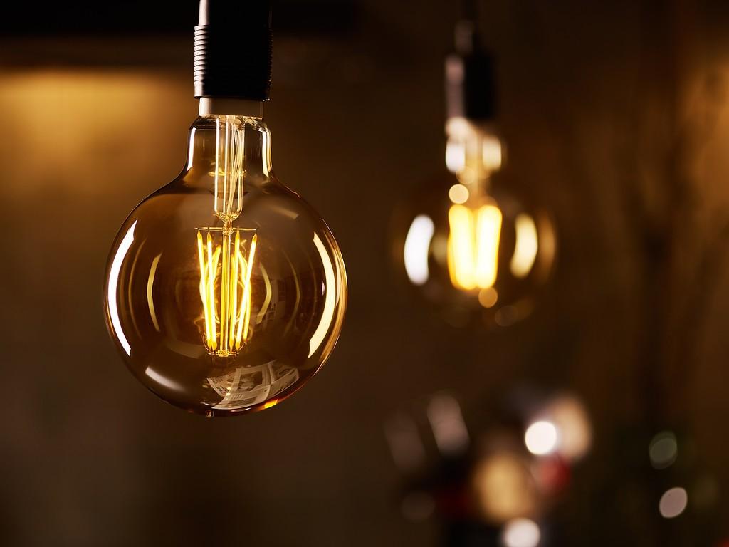 Акимат Алматы опроверг отключение электроэнергии во всех районах города