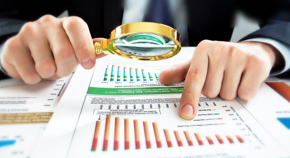 ВВП Казахстана в 2020 году сократится на 1%