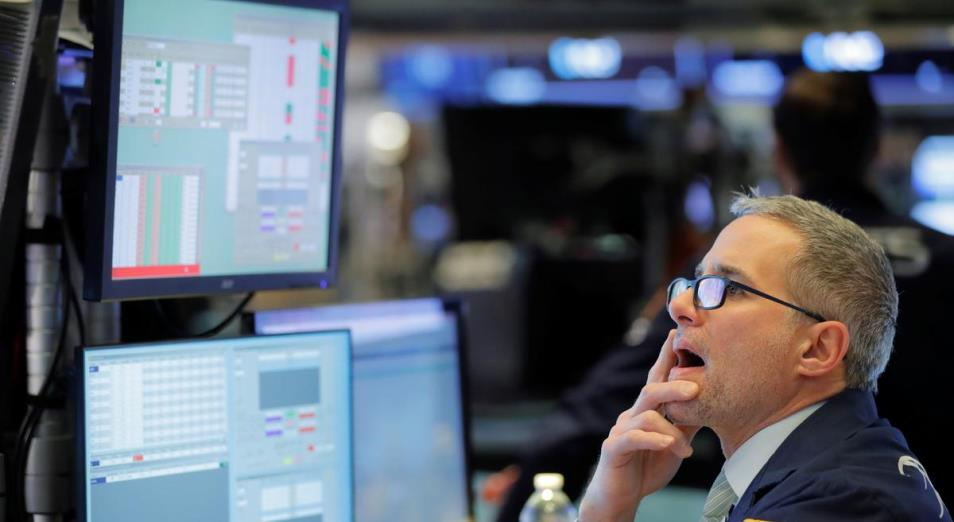 Ралли на рынках выходит на финишную прямую