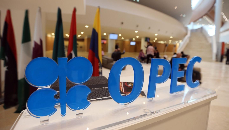 Сделка ОПЕК+ по сокращению нефтедобычи сегодня вступает в силу