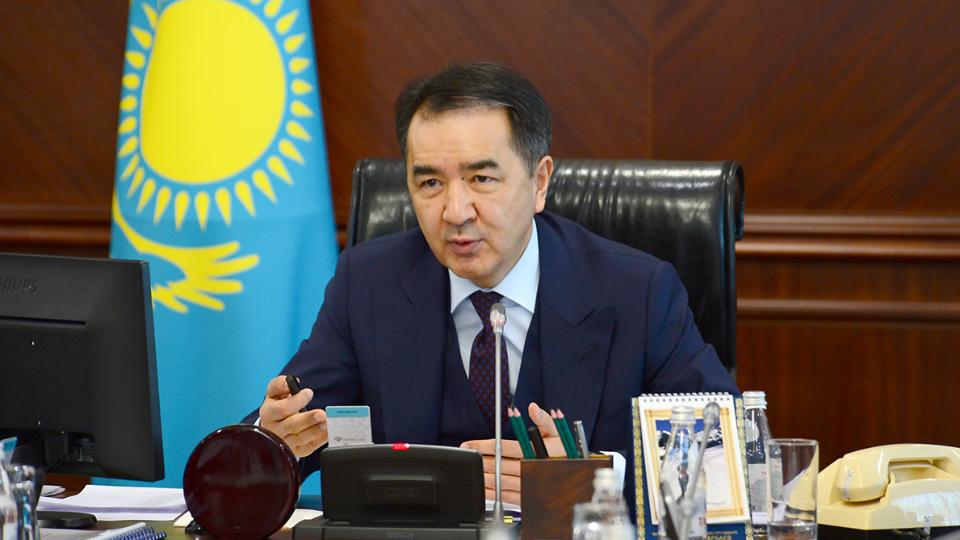 С декабря казахстанские банки начнут кредитование на выделенные Нацбанком и ЕНПФ 600 млрд тенге