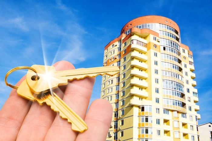 Для очередников на жилье создадут ипотеку «5-10-20»