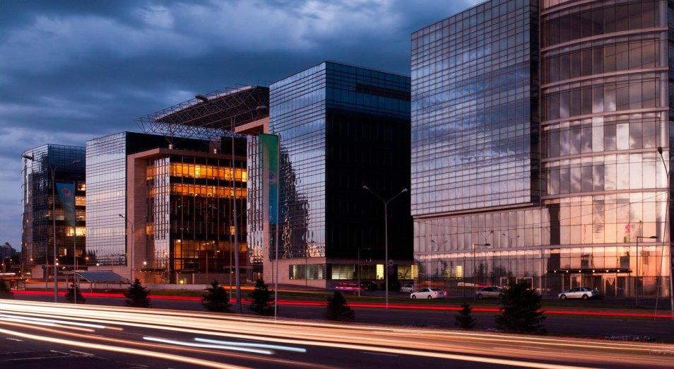 Банки Казахстана успешно прошли коронавирусный стресс-тест