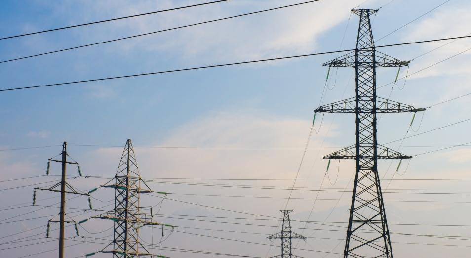 Выросшая плата за мощность дополнительно повысит цену на электричество на 2% в 2020 году