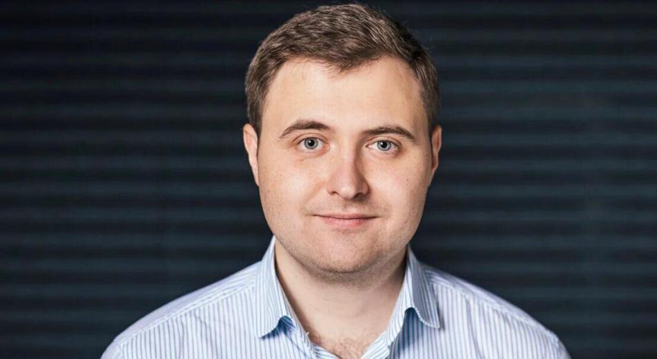 """Антон Петраков, """"Яндекс.Такси"""": """"Технологические платформы меняют модель взаимодействия человека с автомобилем"""""""