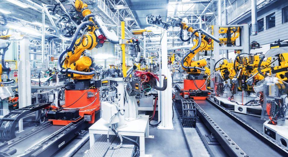 Центр индустрии и экспорта обеспечил отечественному предпринимателю аналитику и господдержку.