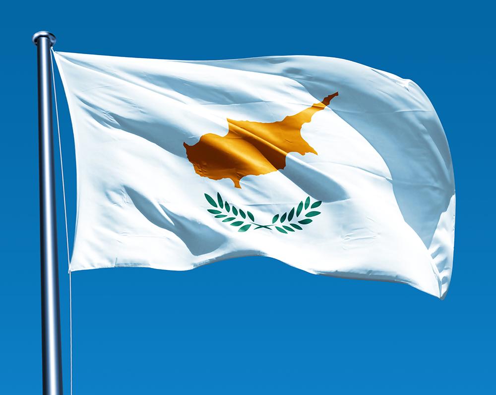 Казахстан ратифицировал конвенцию с Кипром об избежании двойного налогообложения
