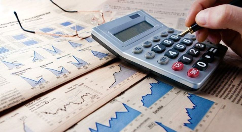 Дефицит госбюджета Казахстана в первом полугодии вырос более чем в семь раз