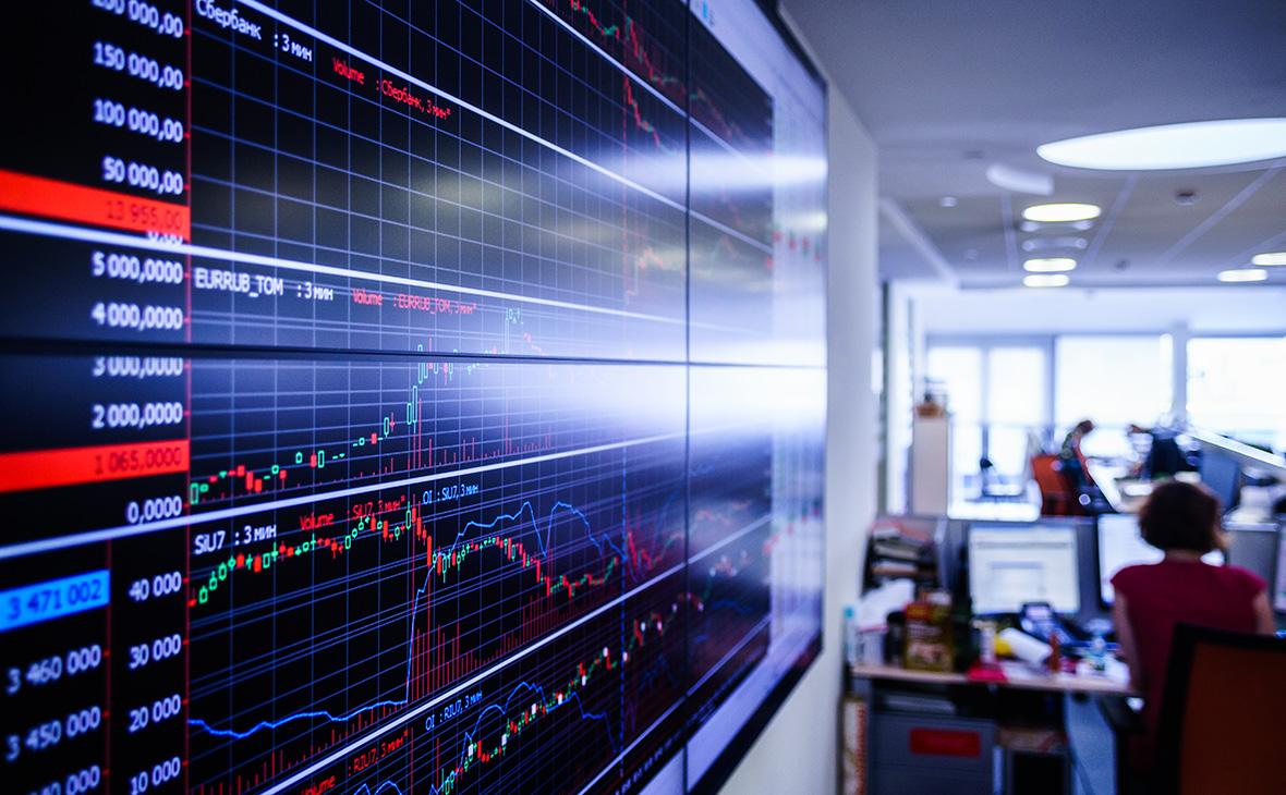 Ежедневный обзор рынков на 10 августа