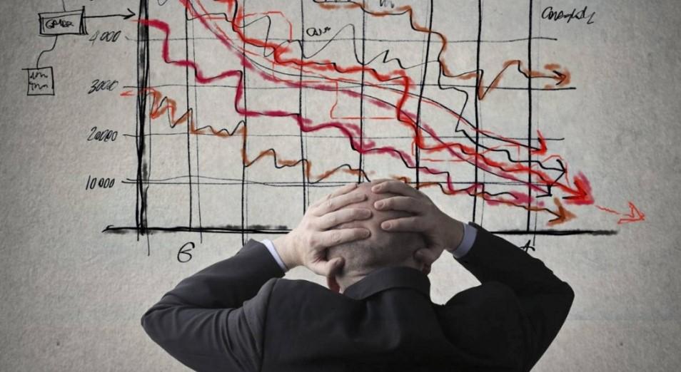 Кризис вспыхнет с новой силой?